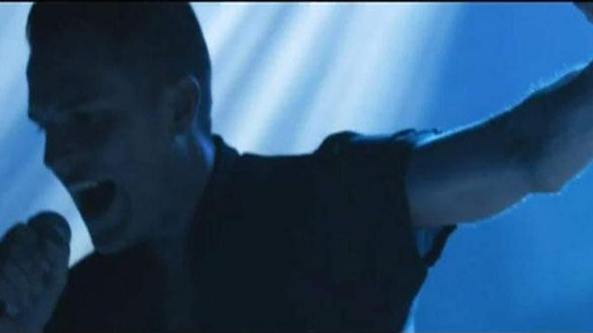 The Killers їдуть з концертом до України