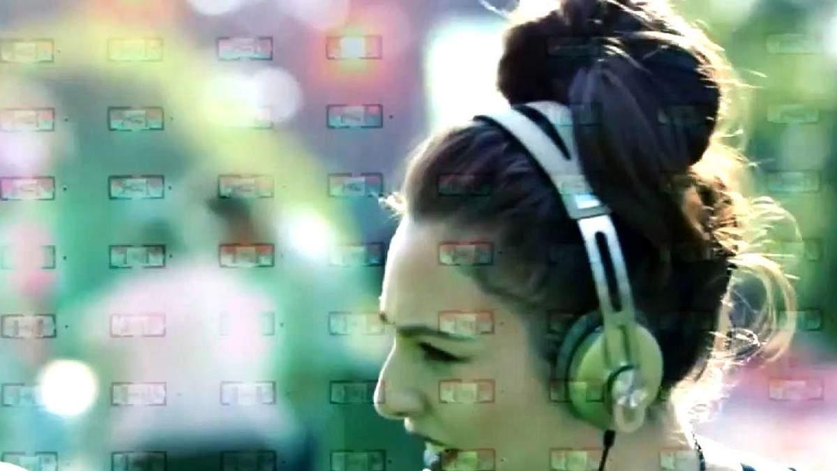 Факти про здоров'я. Чудодійні властивості музики