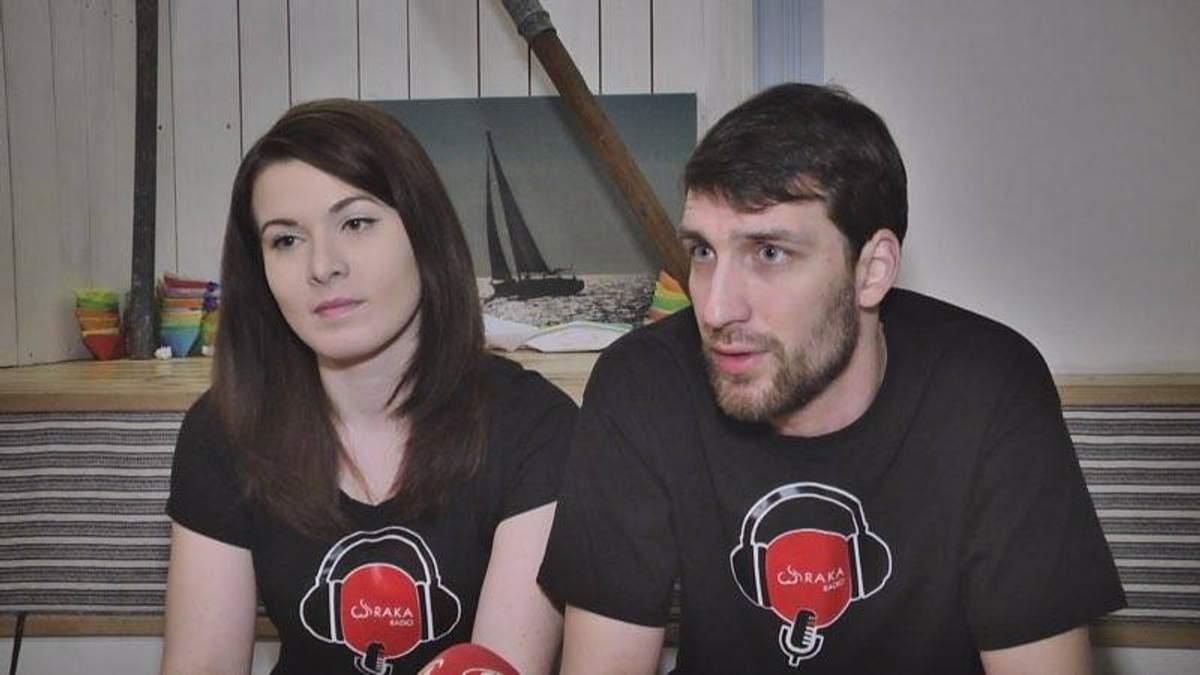Эксклюзивное интервью с ведущими, которые продолжают дело Кузьмы