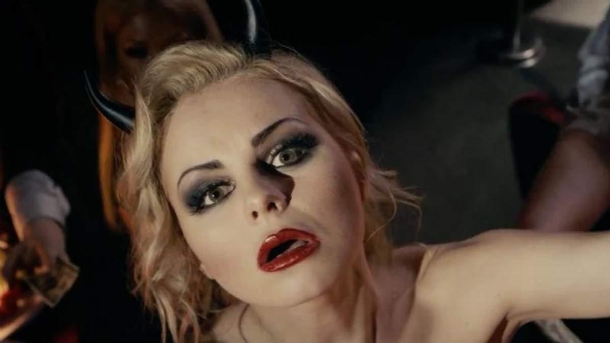 """Учасники гурту """"Скрябін"""" різко розкритикували кавер російської співачки Вокс"""