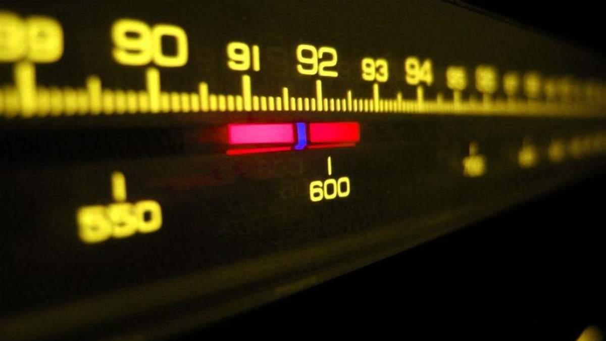 Квоти на українську музику: що буде звучати на радіо і що загрожує за порушення закону