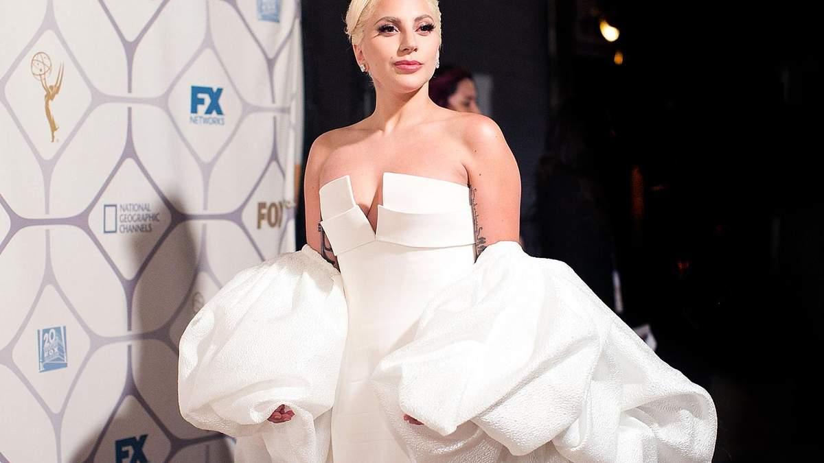 Леді Гага здивувала фанів новою піснею: опубліковано відео