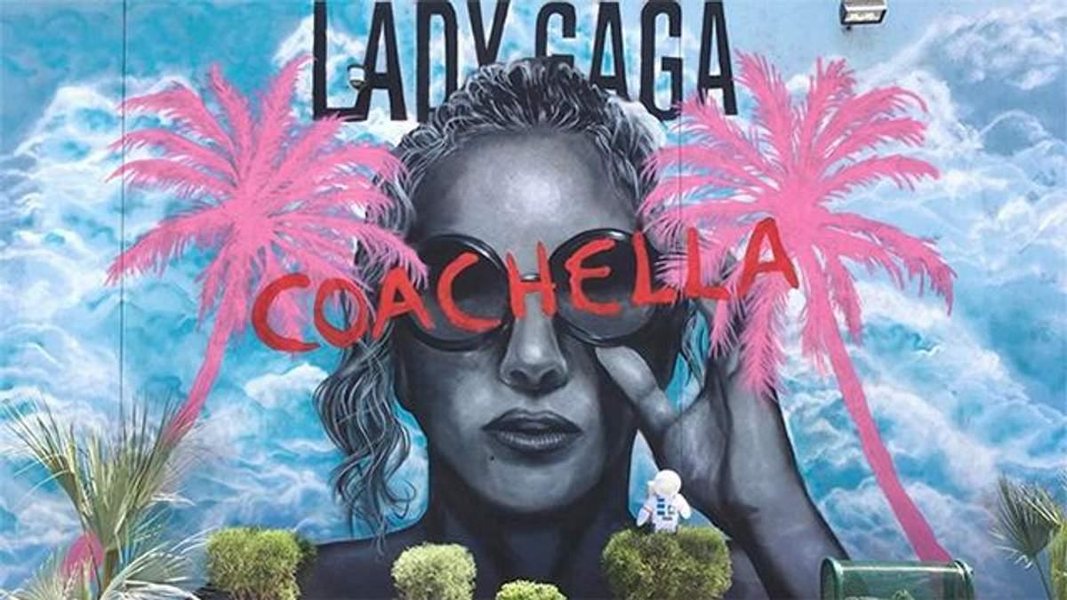 Coachella 2017: найстильніші образи відомого фестивалю
