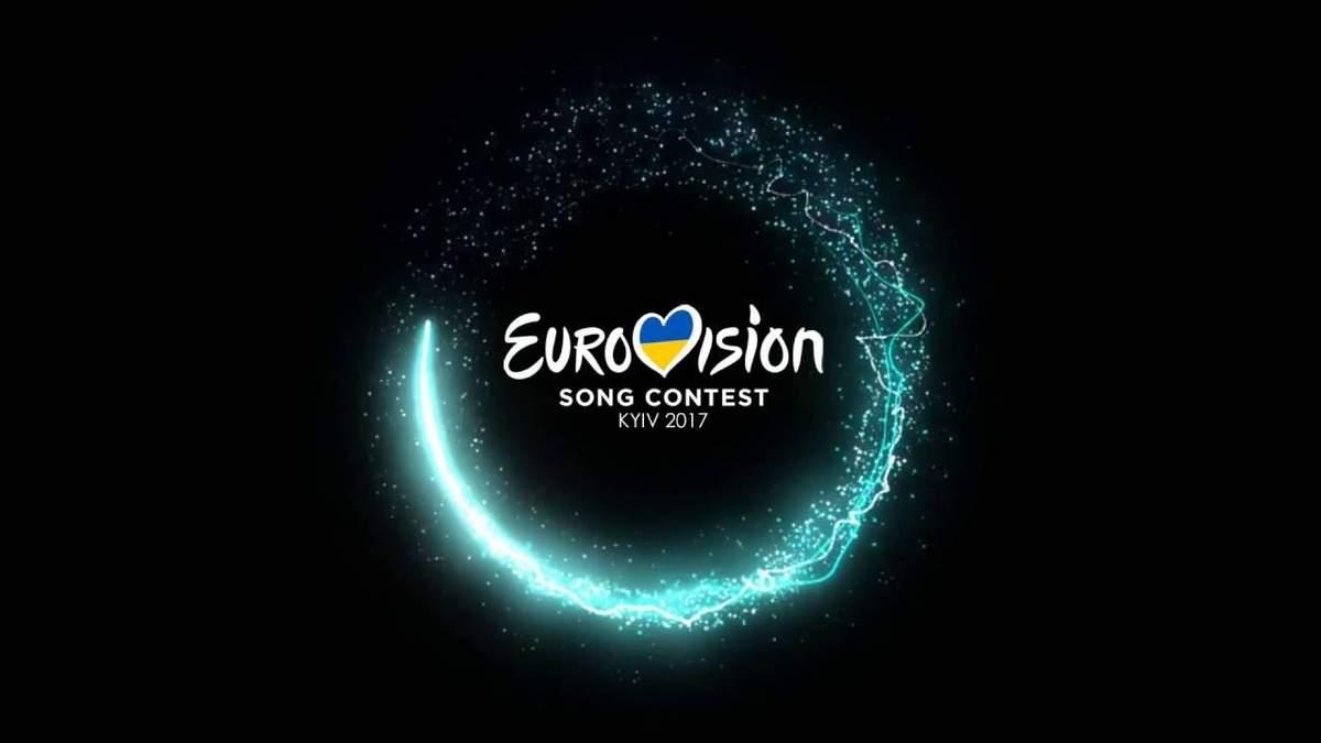 Євробачення-2017: як голосувати за учасників