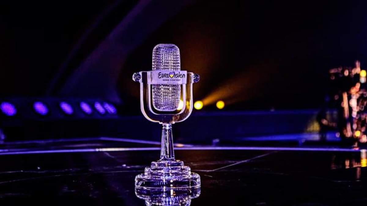Переможець Євробачення 2017 Португалія: пісня - текст і переклад