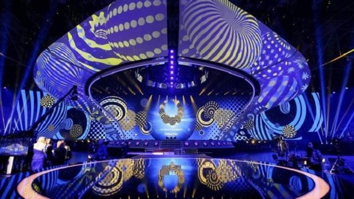 """Постфактум Евровидения-2017: почему конкурс не прошёл """"гладко"""""""
