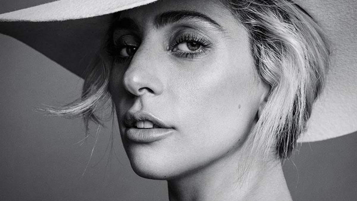 Lady Gaga срочно отменила концерт из-за болезни