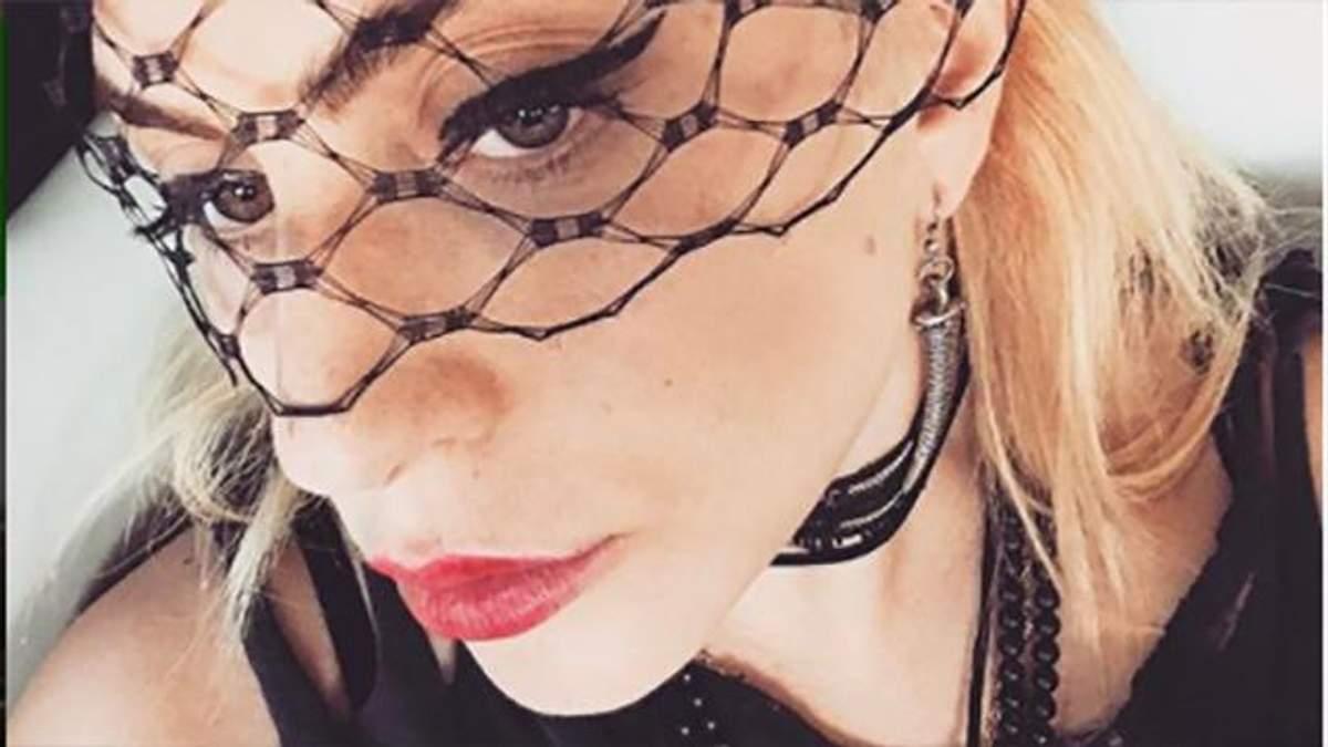 Леді Гага скасувала тур Європою через серйозні проблеми зі здоров'ям