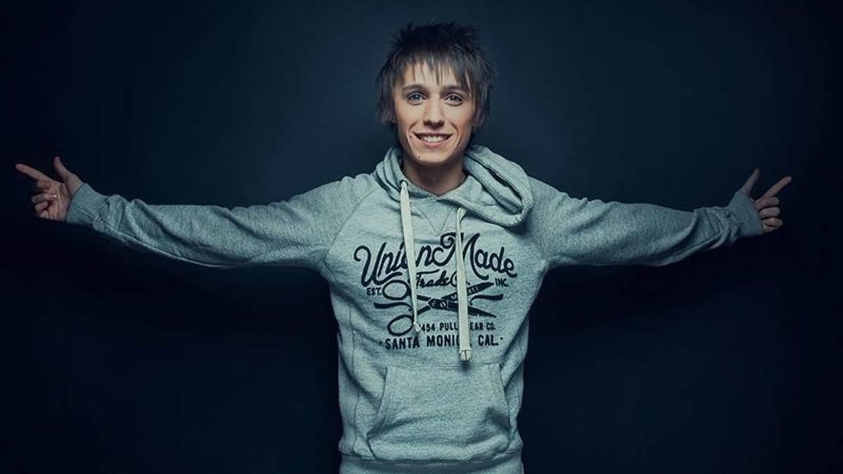 Українець увійшов у Топ найкращих діджеїв світу
