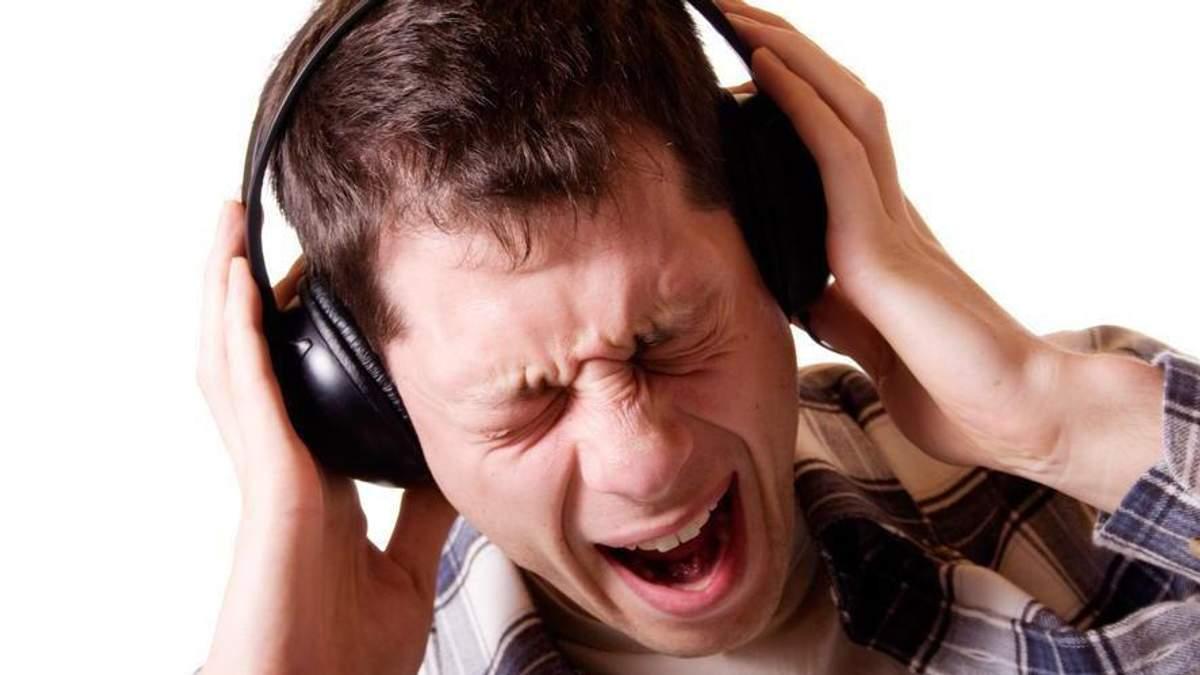 """""""Заберіть свою Доліну та Лоліту"""": яку музику насправді слухають кримчани"""