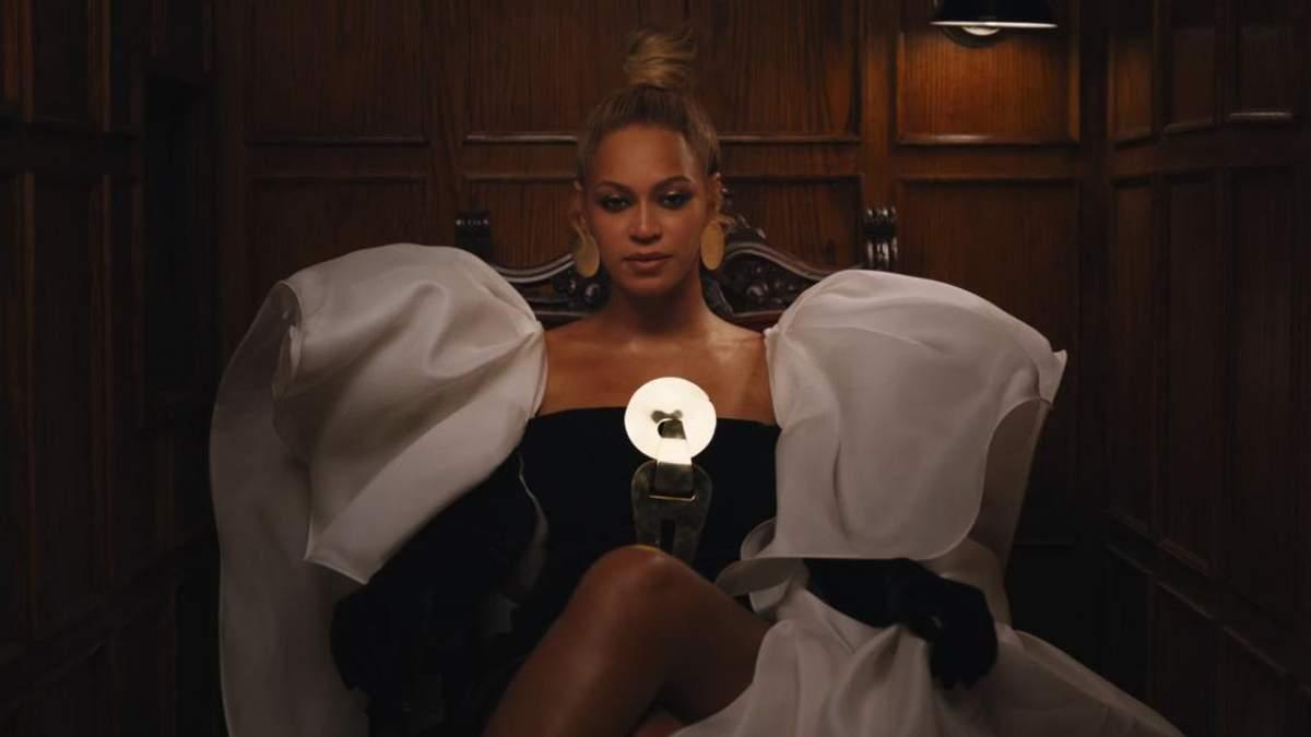 Jay-Z вибачився перед Бейонсе за зради у міні-фільмі Family Feud: відео