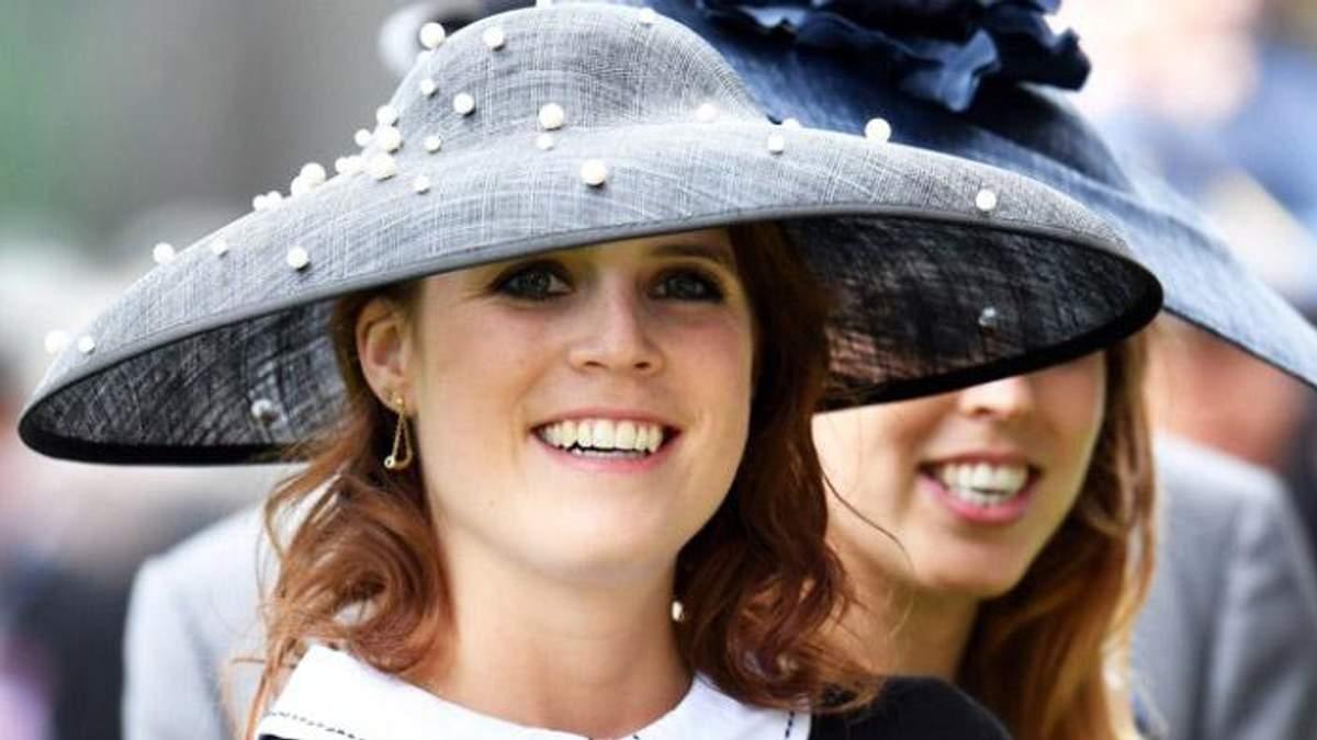 Онука Єлизавети II вийде заміж за далекого родича: фото обранця