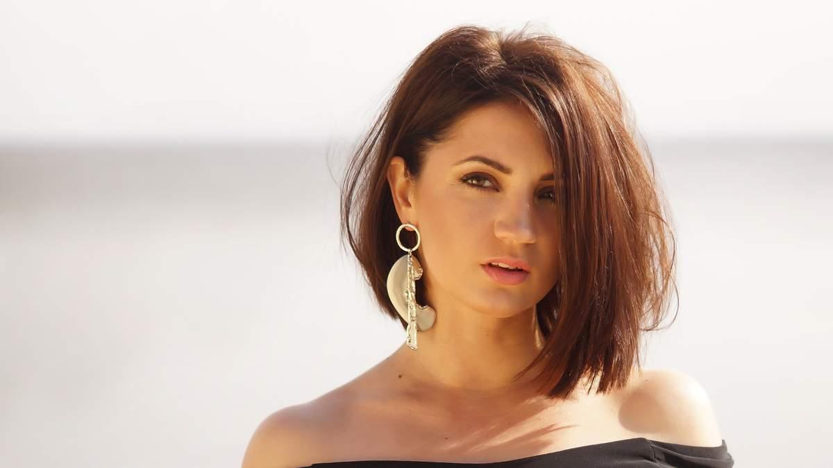 Известная украинская певица прокомментировала слухи о ее беременности