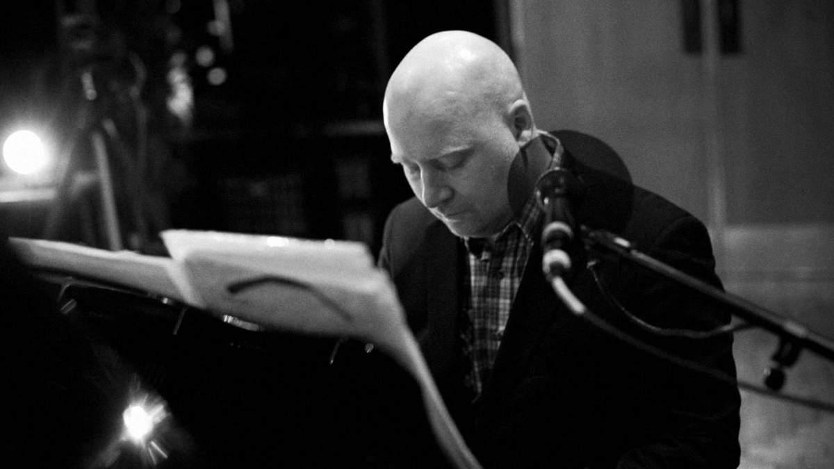 """Умер композитор, написавший музыку к фильму """"Вселенная Стивена Хокинга"""""""