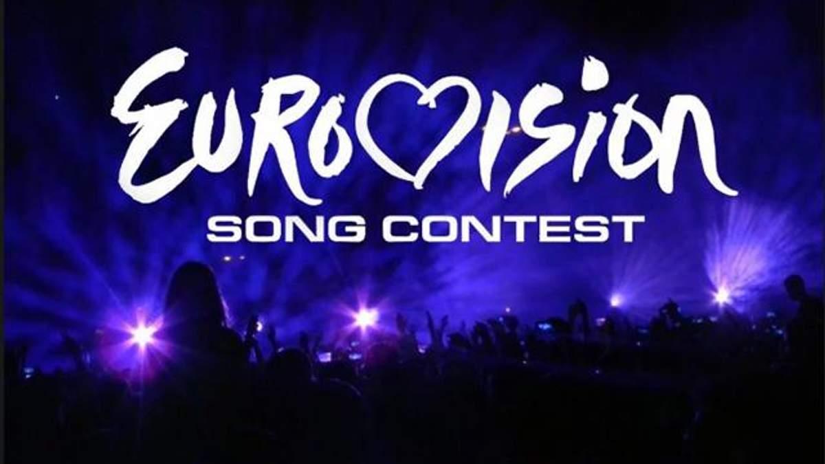 Євробачення 2019 в Ізраїлі: місто - де пройде конкурс у 2019
