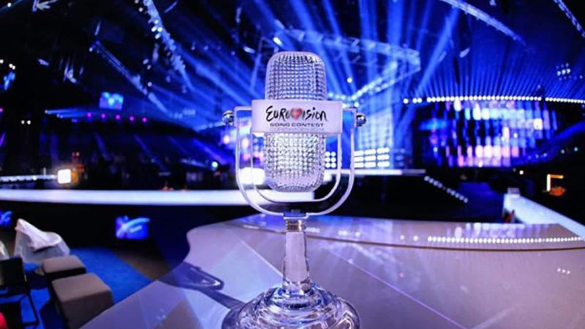 Евровидение 2019 в Израиле на грани срыва: детали