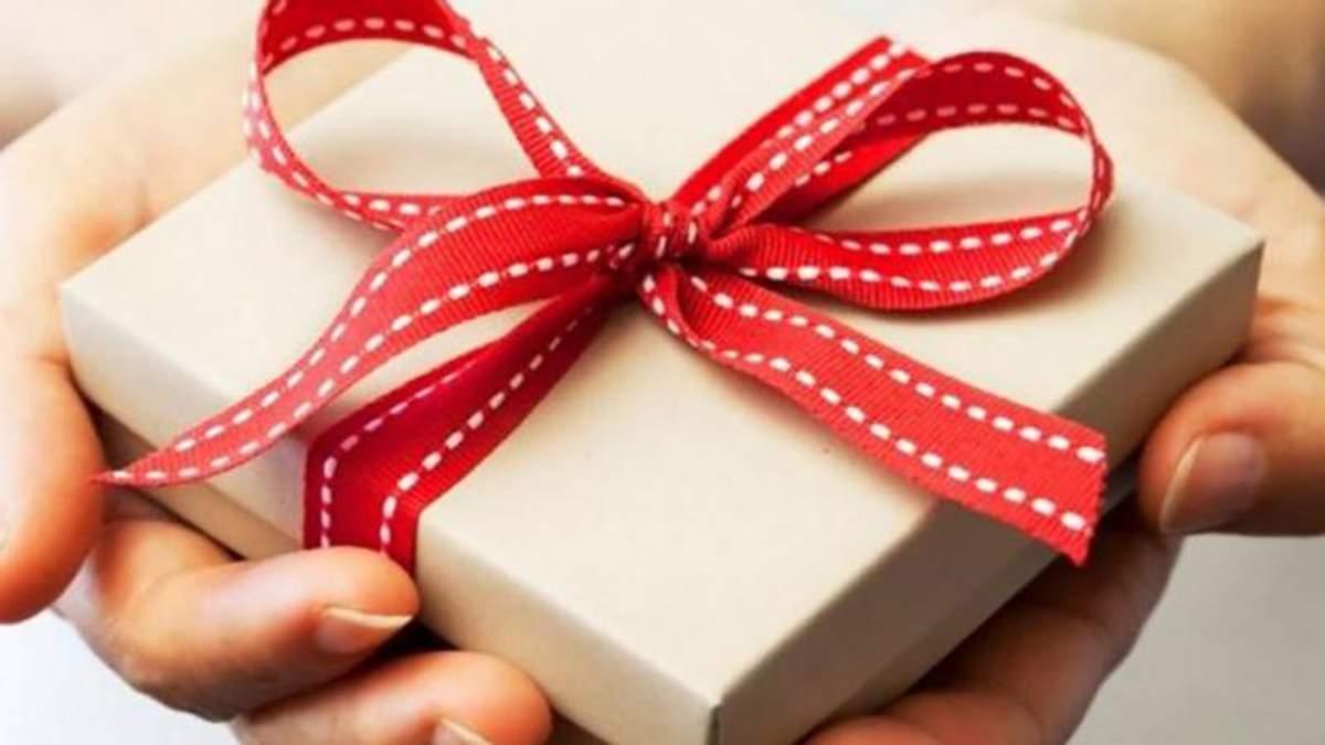 Как получить идеальный подарок от мужа: простой лайфхак от Оли Цибульской