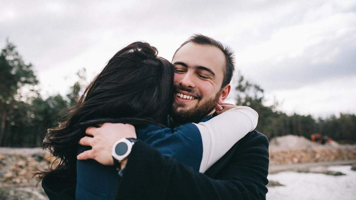 Найкращий на Землі: Джамала зворушливо привітала чоловіка з днем народження