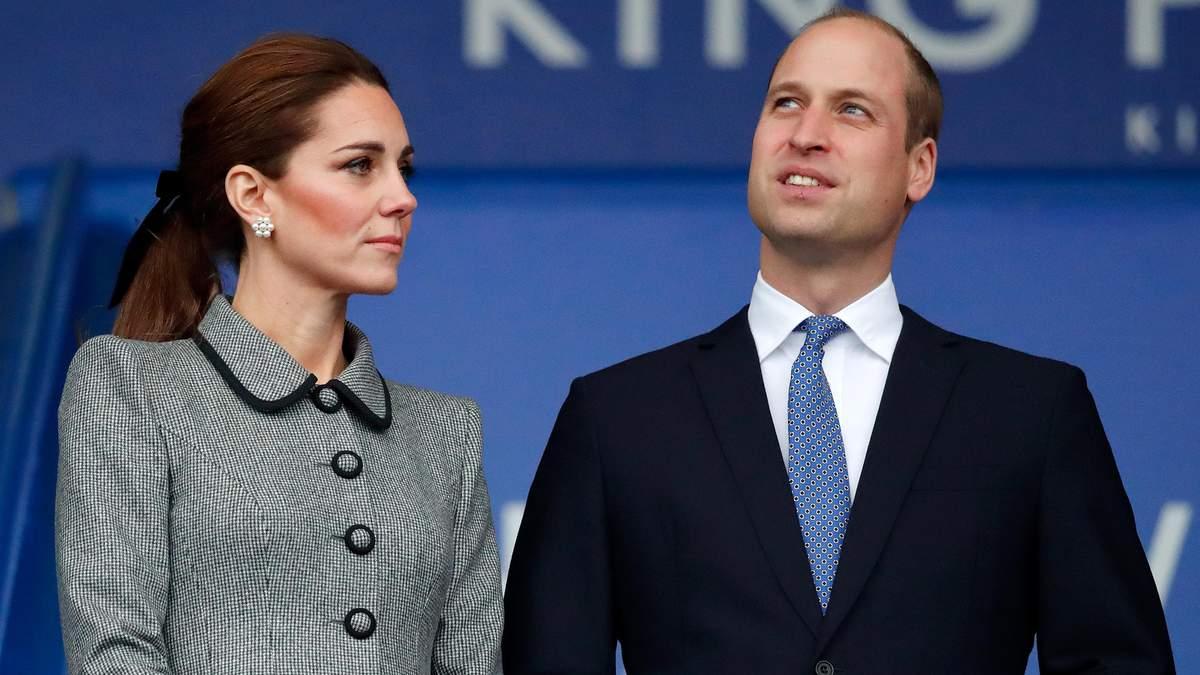 Кейт Миддлтон очаровала скромным пальто на официальном мероприятии: фото