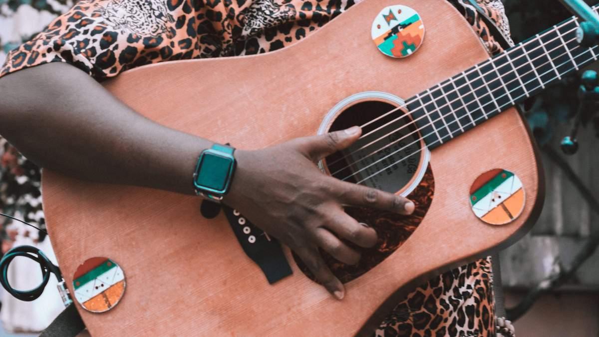 """Направление музыки """"регги"""" включили в наследие ЮНЕСКО: интересные детали"""