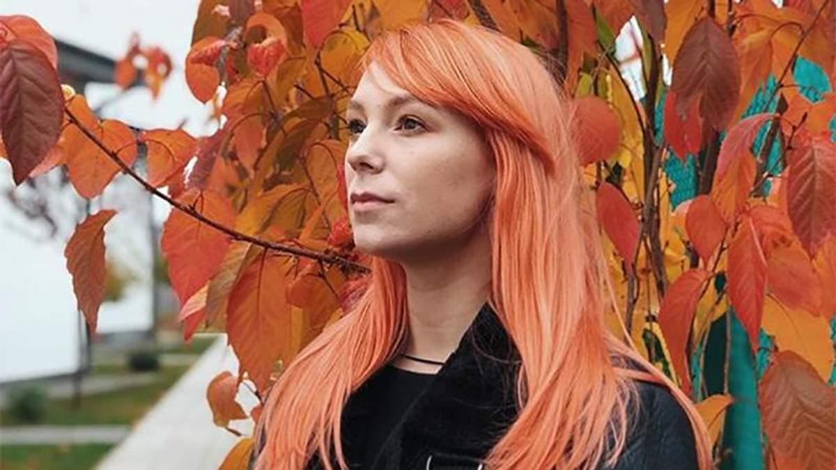 Світлана Тарабарова записала емоційну пісню з відомим репером