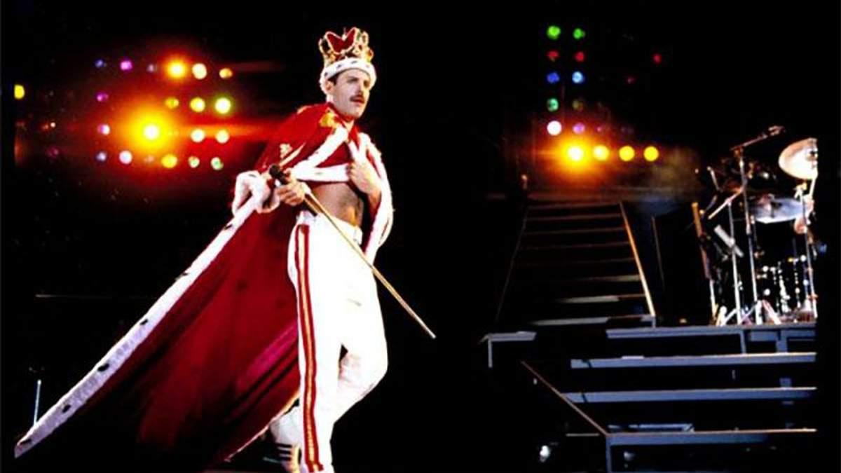 Пісню гурту Queen визнали найпопулярнішою композицією ХХ століття: цікаві деталі