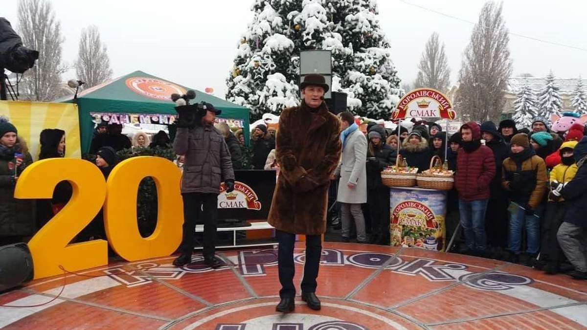 """""""Караоке на майдане"""" закрыли после 20 лет существования: Игорь Кондратюк рассказал причины"""