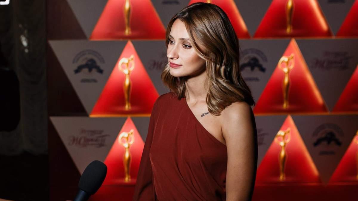 TAYANNA отказалась от участия в Национальном отборе Евровидения: резонансные детали