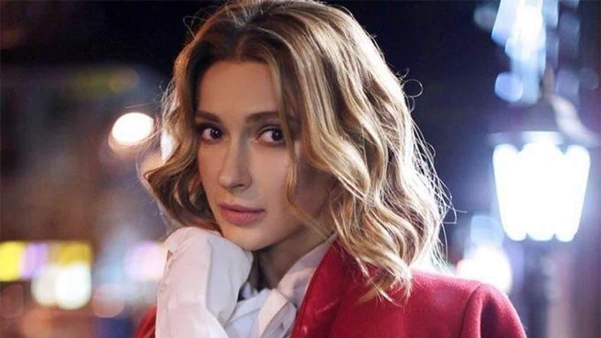 """TAYANNA рассказала, что боролась со Светланой Лободой за место в группе """"ВИА Гра"""""""