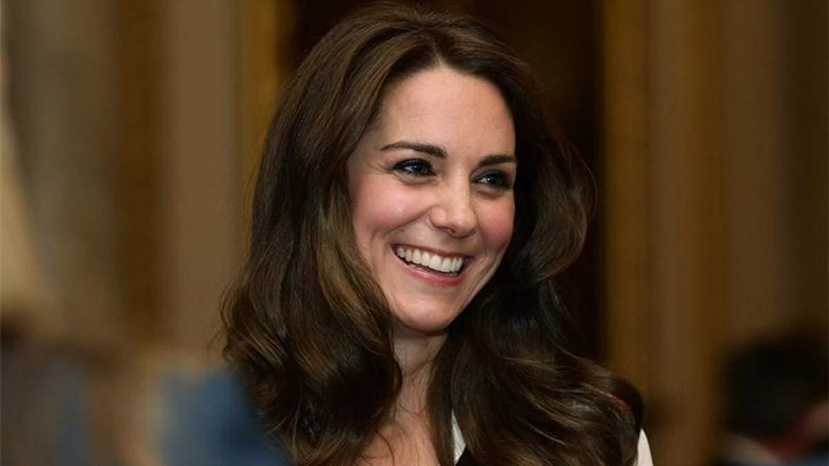 Кейт Міддлтон планує мати четверту дитину, – ЗМІ