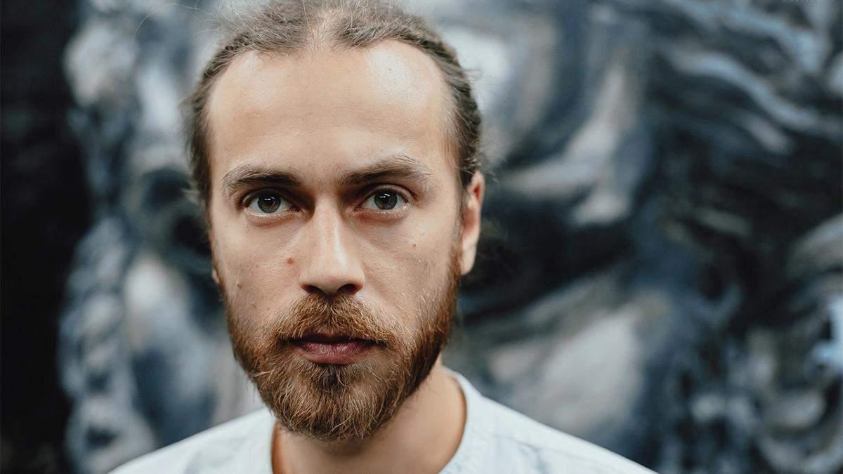 Умер известный рэпер Децл: в сети опубликовали посмертный клип артиста