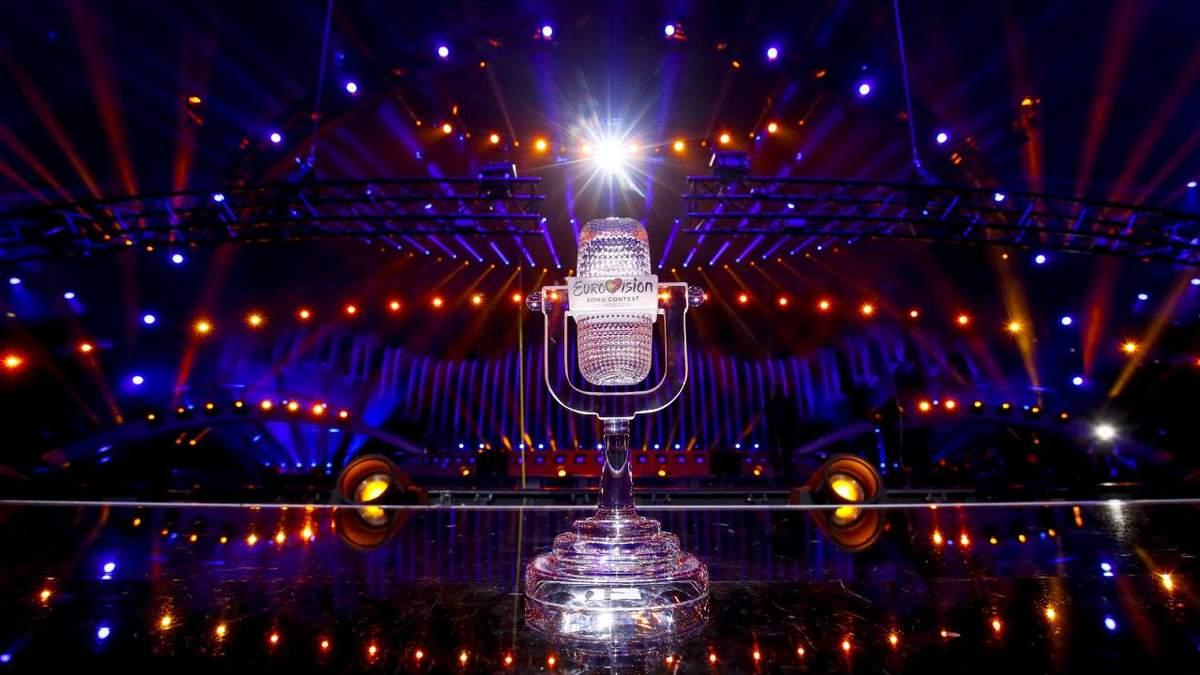 Нацвідбір на Євробачення-2019 від України: результати фіналу конкурсу