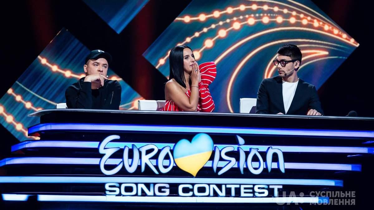 Другий півфінал Нацвідбору до Євробачення-2019: за кого ви вболіваєте – опитування