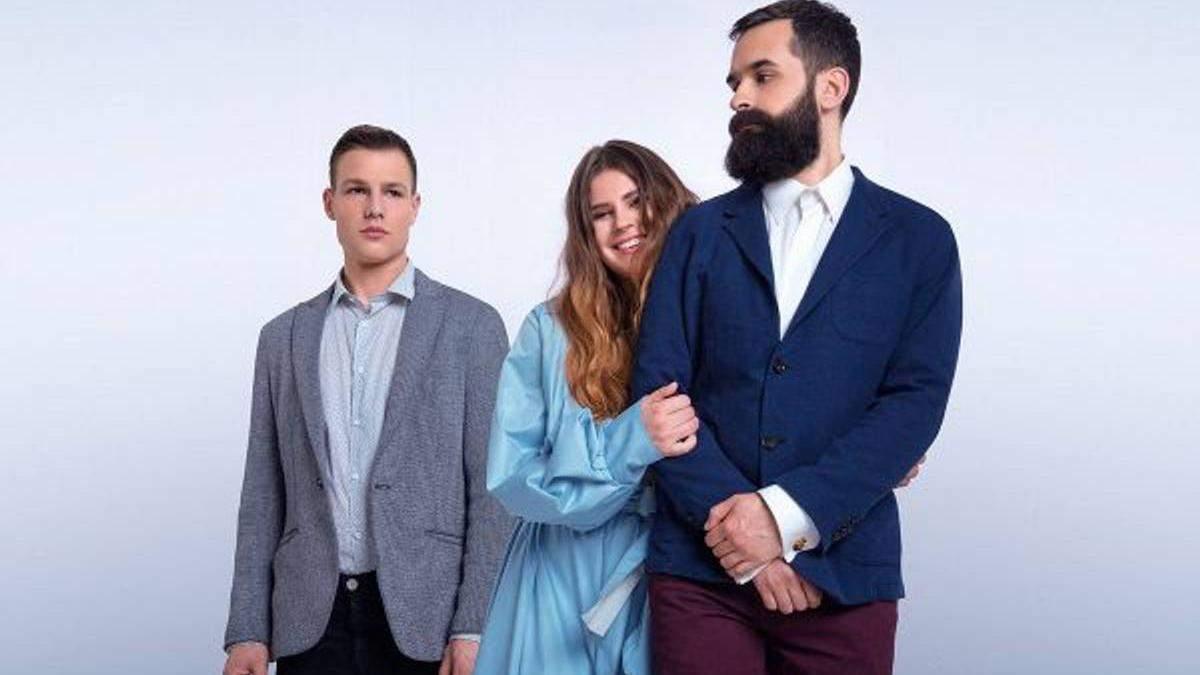 Нацвідбір Євробачення-2019: як виступили фаворити шоу – гурт KAZKA
