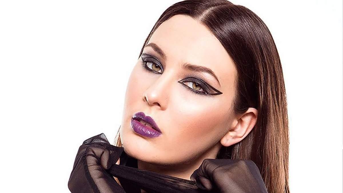MARUV поедет на Евровидение 2019 от Украины - биография MARUV