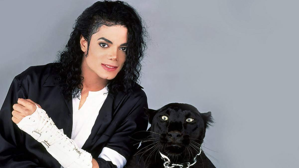100 мільйонів доларів: родичі Майкла Джексона вимагають компенсацію за показ скандального фільму