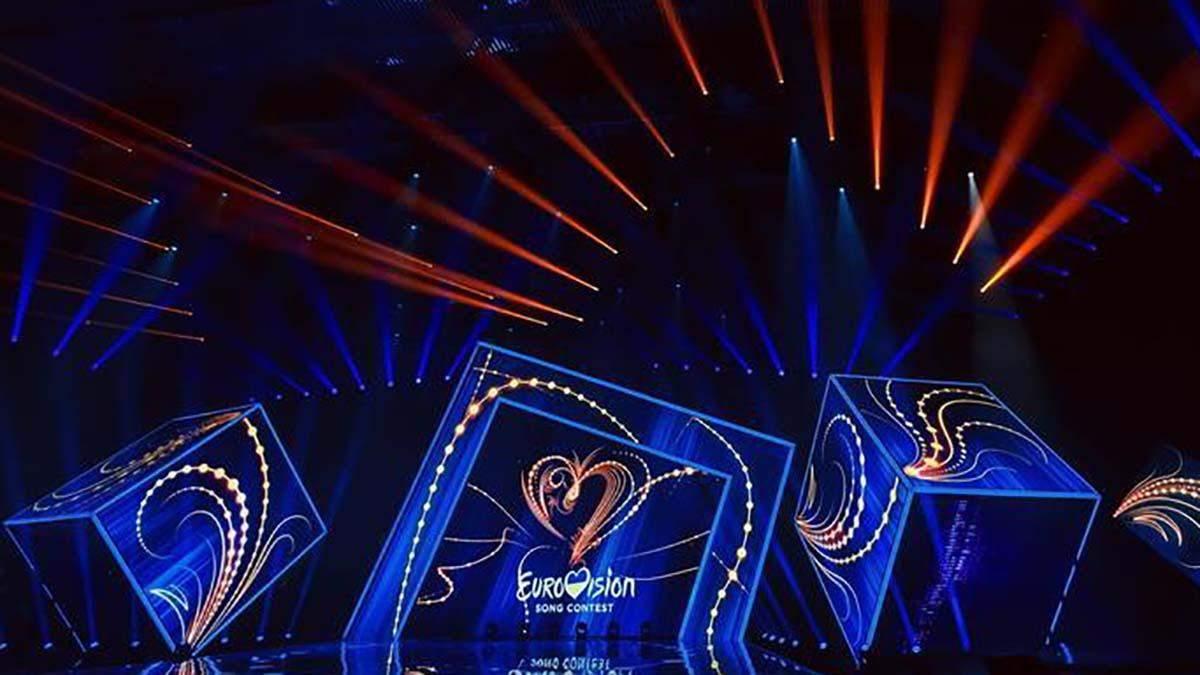 Кто победит на Нацотборе Евровидение-2019: опрос