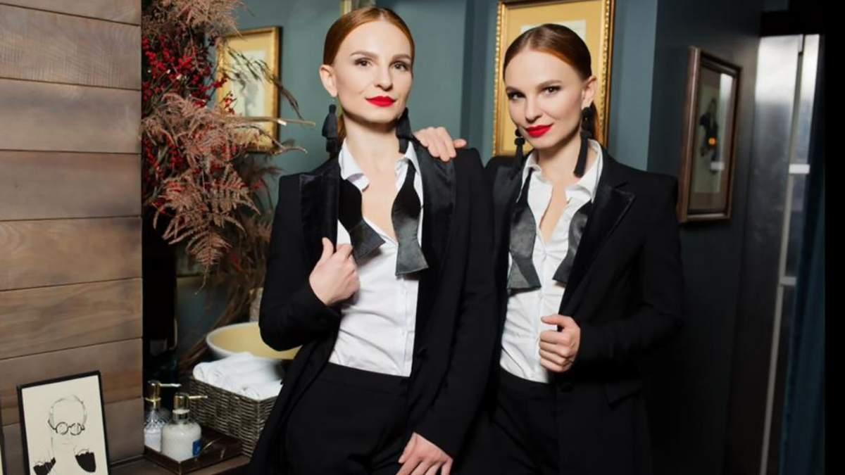 Скандал з Анною та Марією Опанасюк на Євробаченні: реакція посіпак Кремля