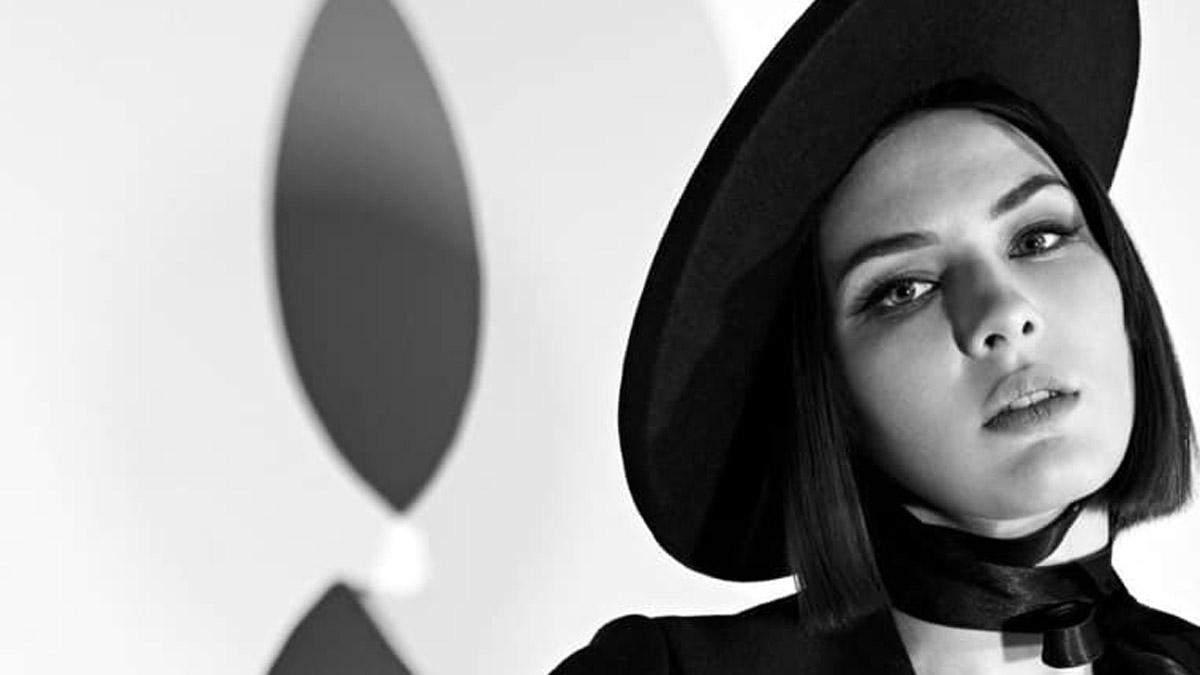 Я не бита на політичній арені, – MARUV гостро прокоментувала відмову від Євробачення-2019