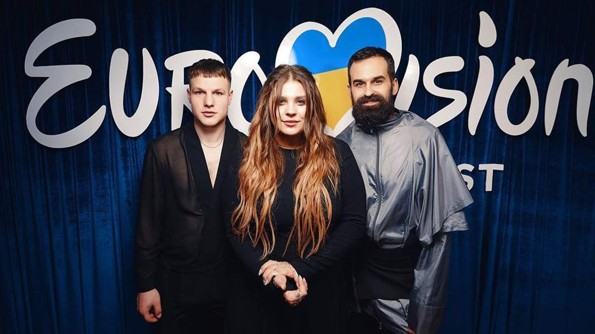 KAZKA не поїде на Євробачення 2019 від України - гурт відмовився від участі