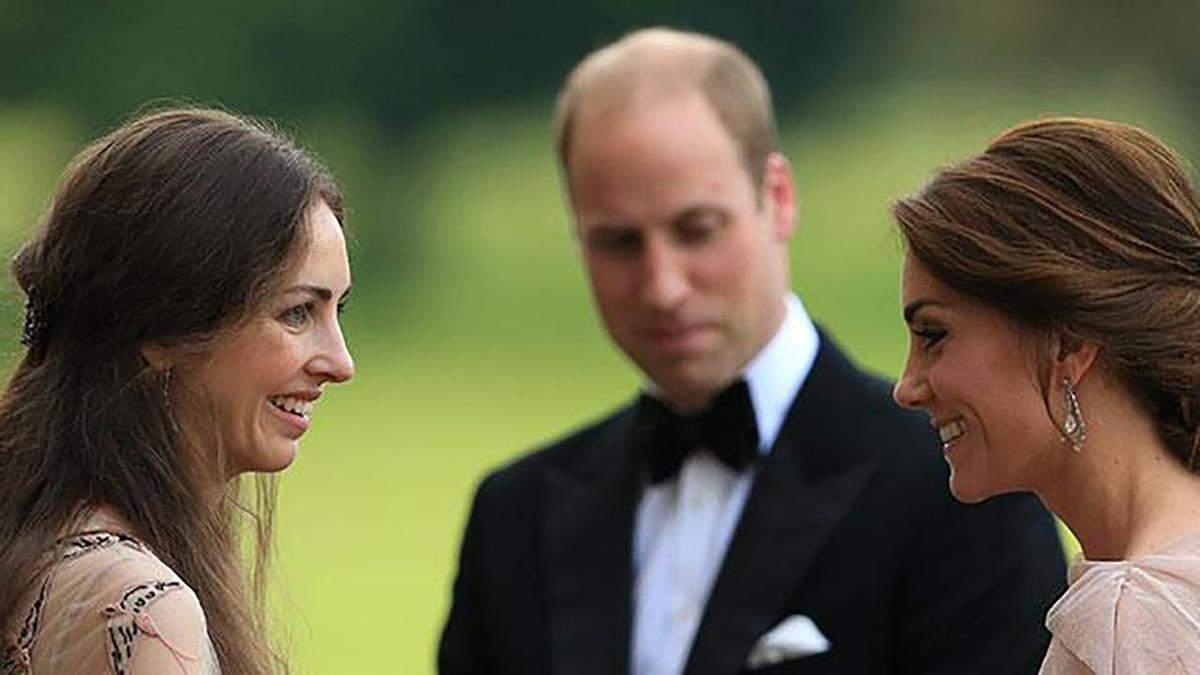 Принц Вільям потрапив у скандал: ЗМІ запідозрили герцога у зраді
