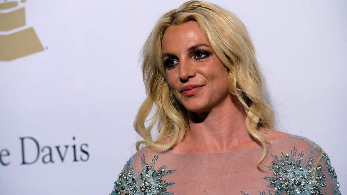 Сестра Бритни Спирс резко отреагировала на обсуждение психического здоровья звезды