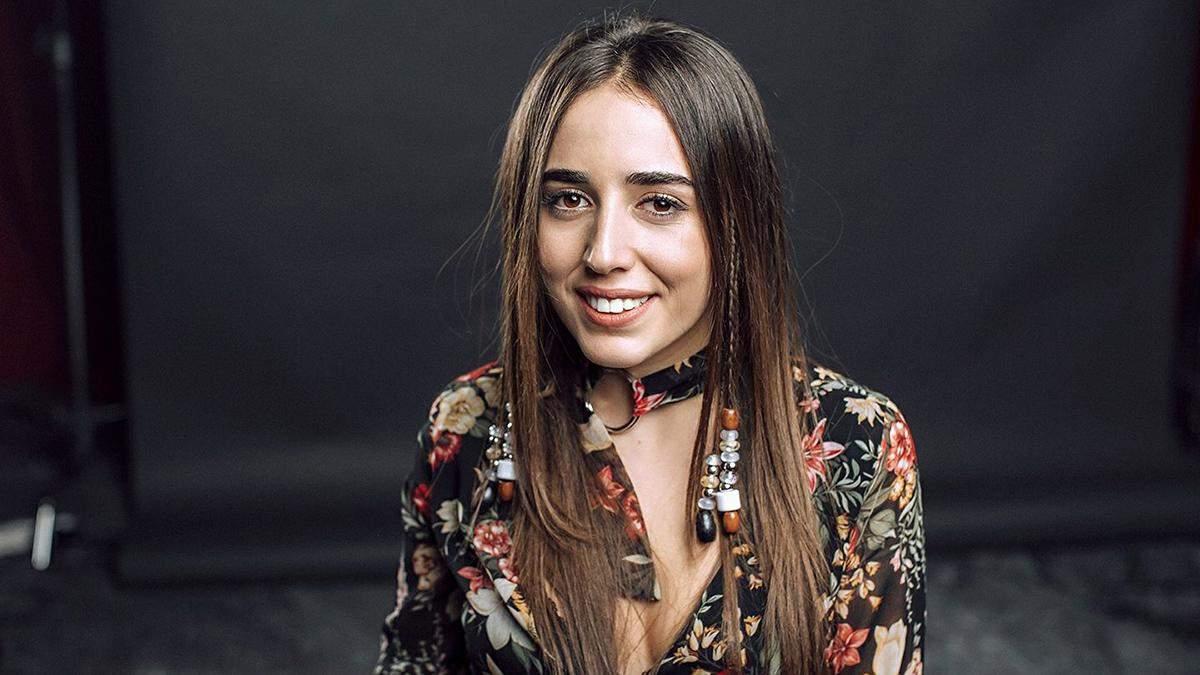 """Зірка """"Голосу країни"""" представила Вірменію на Євробаченні-2019: відео виступу"""