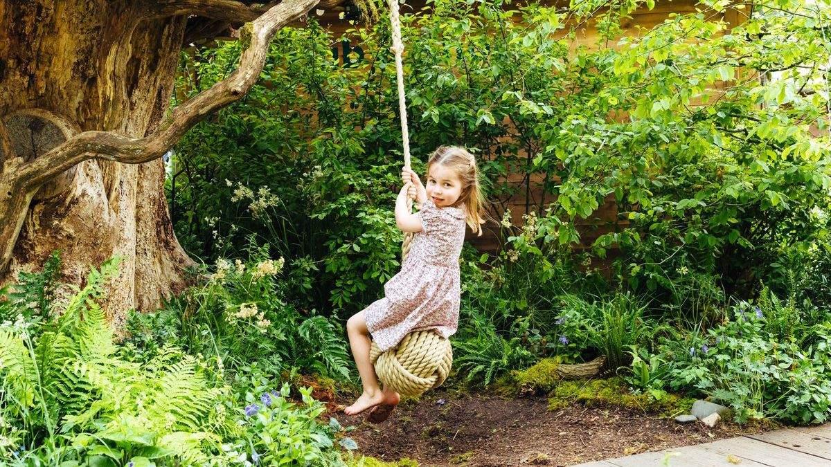 Донька принца Вільяма та Кейт Міддлтон піде до елітної школи: скільки коштує її навчання
