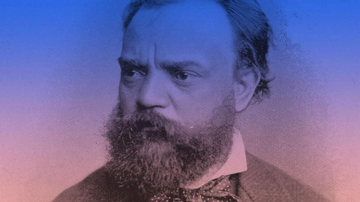 Нейромережа дописала симфонію, написану 115 років тому