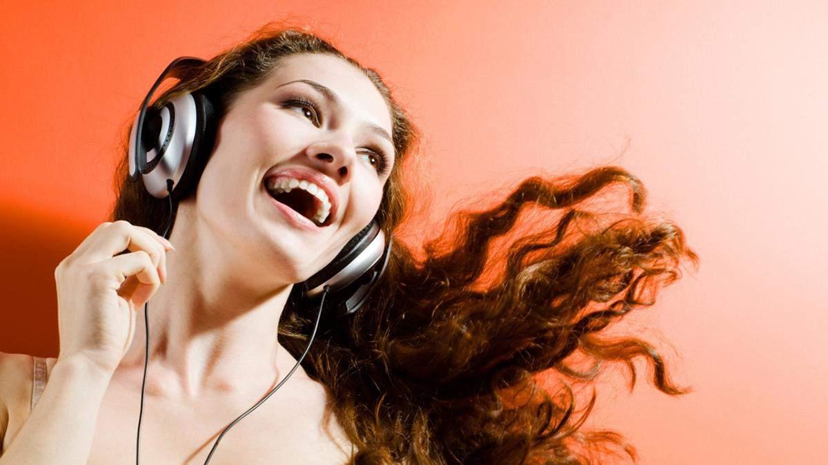 Какую музыку слушают украинцы: интересные результаты опроса