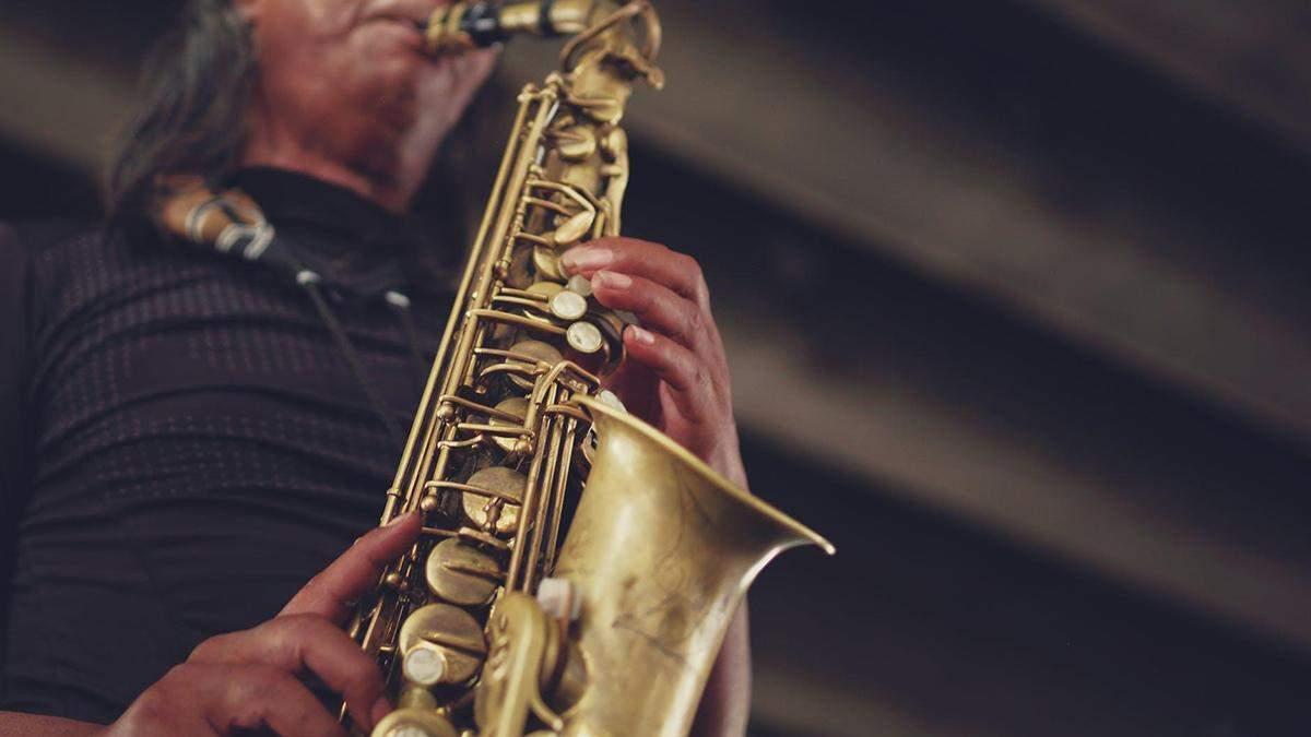 Легенди джазу та номінанти премій Греммі виступлять у Києві: деталі