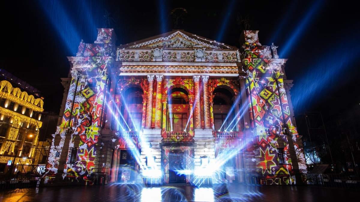 Що планує уряд зробити з українським культурним простором