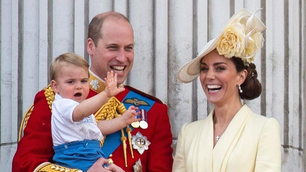 Скільки заробляє покоївка герцогів Кембриджських