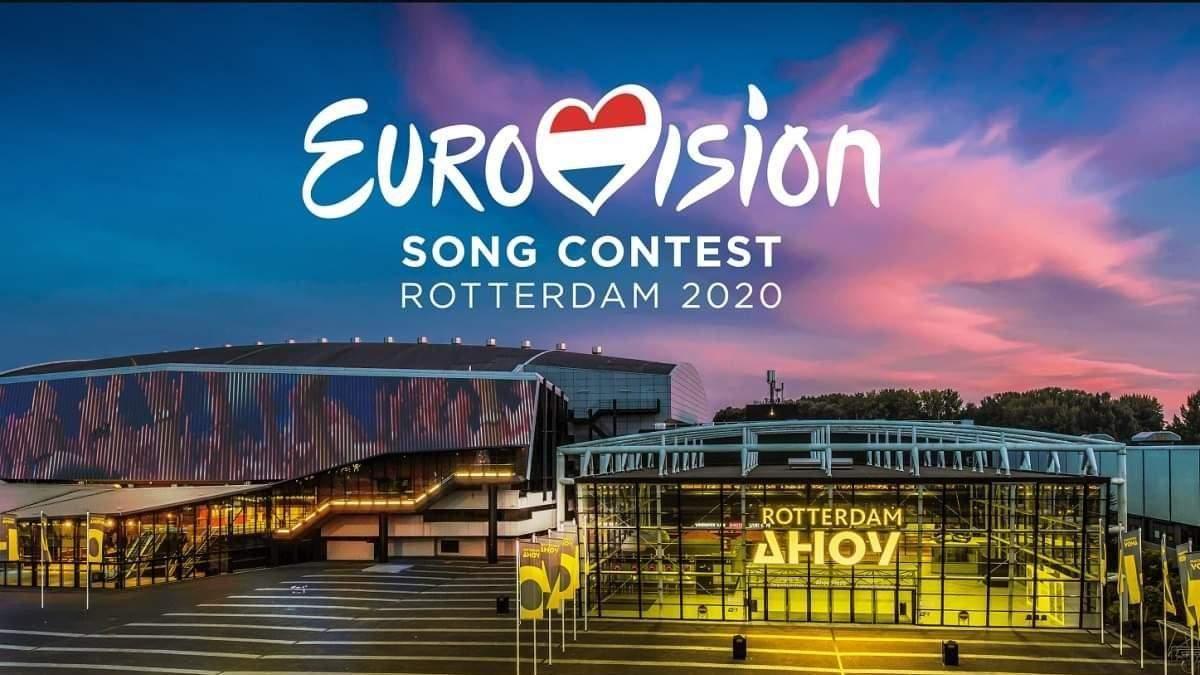 Отбор на Евровидение 2020 от Украины: члены жюри – список